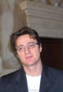 Tessarelli (2)
